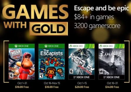 xbox-games-with-gold-october-2016-jpg-optimal