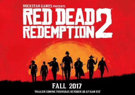 red_dead_redemption_2_reveal_screen