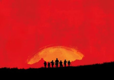 red_dead_tease