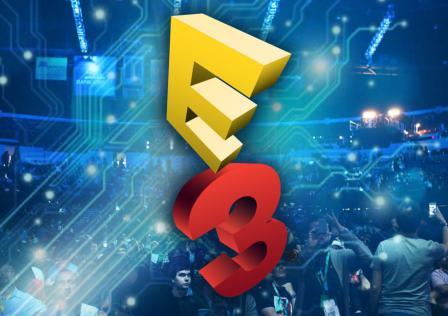 E3-Banner-Style-2
