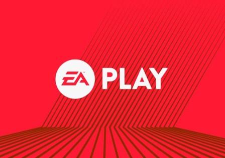 E3_EA