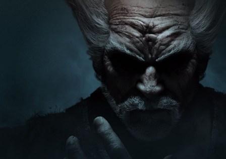 Tekken7_destaque