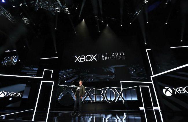 e3-2017-xbox-briefing-759