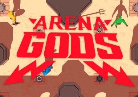 arena_gods_destaque