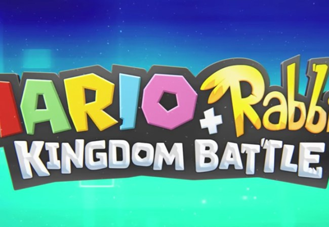 Mario-Rabbids-Kingdom-Battle (1)