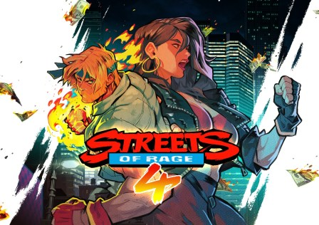 Streets-of-Rage-4-1