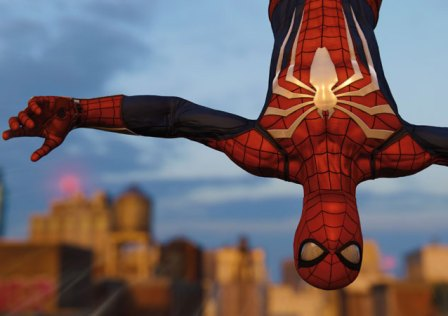 spider_destaque