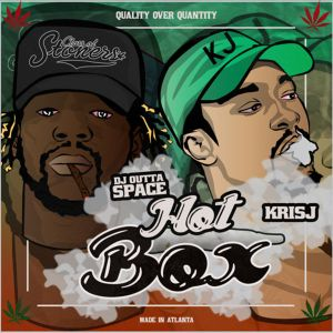 dj_outtaspace_kris_j_hot_box-front-medium