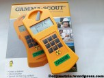 gamma-scout-online7