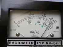 rk67-36