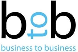 B2B (Business to Business) verkoop van reizen naar de Filipijnen als DMC Philippines