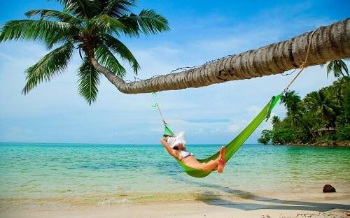 Geniet van een heerlijke strandvakantie in de Filipijnen!