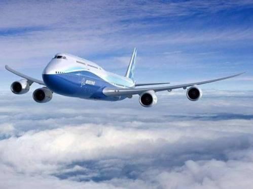 Binnenlandse vlucht van Clark naar Boracay, Cebu, Coron, El Nido ofwel Puerto Princesa c.q. Internationale vlucht van Clark naar Doha, Dubai, Hong Kong of Singapore