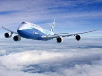 Vlucht van Hanoi naar een andere bestemming