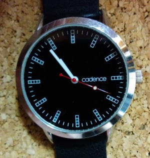 binary-cadence-watch-front