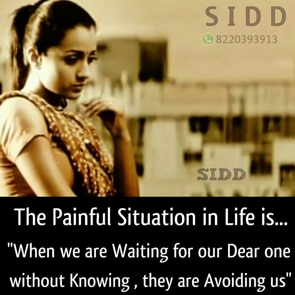 Painful Love Quotes With Images In Tamil Nemetasaufgegabeltinfo