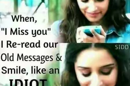 Miss You Quotations In English Quotesaddacom Telugu Quotes