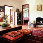 Ways To Add An Indian Touch To Your Home Decor