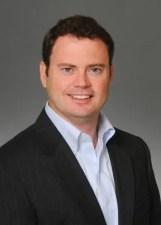 John Robbins, Jr. President/CEO