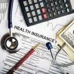 FSA, HRA, HSA, COBRA, Insurance Payments