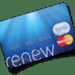 RenewCard
