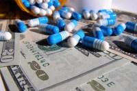 Medicare Set Aside (MSA) Account