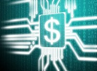 Virtual Payment FAQs