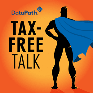 Tax-Free Talk, Enrollment Season Podcast