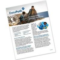 DataPath Partner Marketing