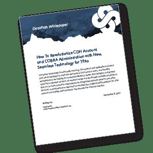 benefits administration platforms