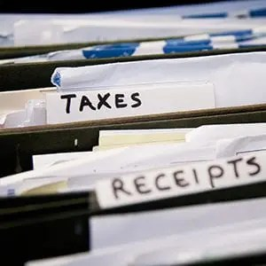 Health Savings Accounts and Filing Your Taxes