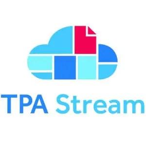 TPA Stream
