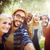 Benefit Strategies for Generation Z