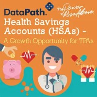 HSA Growth Opportunity - Infographic