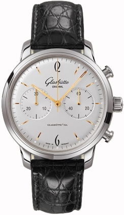Glashutte Original 1