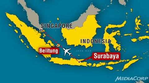 qz8501-map