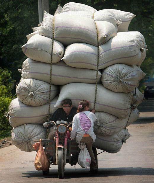 overloaded-motorcycle-1