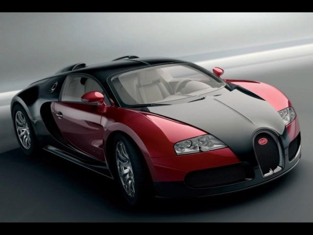 Bugatti-Veyron-Super-Sport-2013