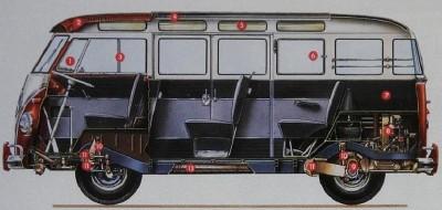 volkwsagen-bus-4