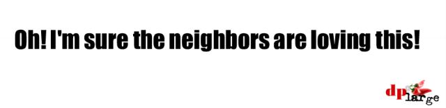 neighbors1