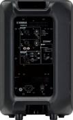 Yamaha DBR 10 dpaudio sound hire