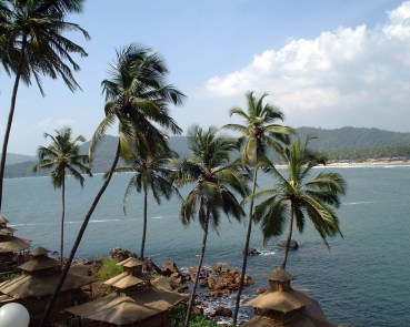 Goa Tour pakcages deals