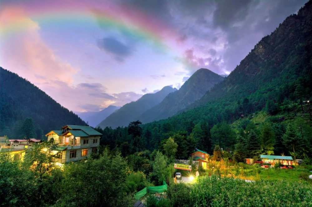 Kasol-A-Heaven-in- the-Hills