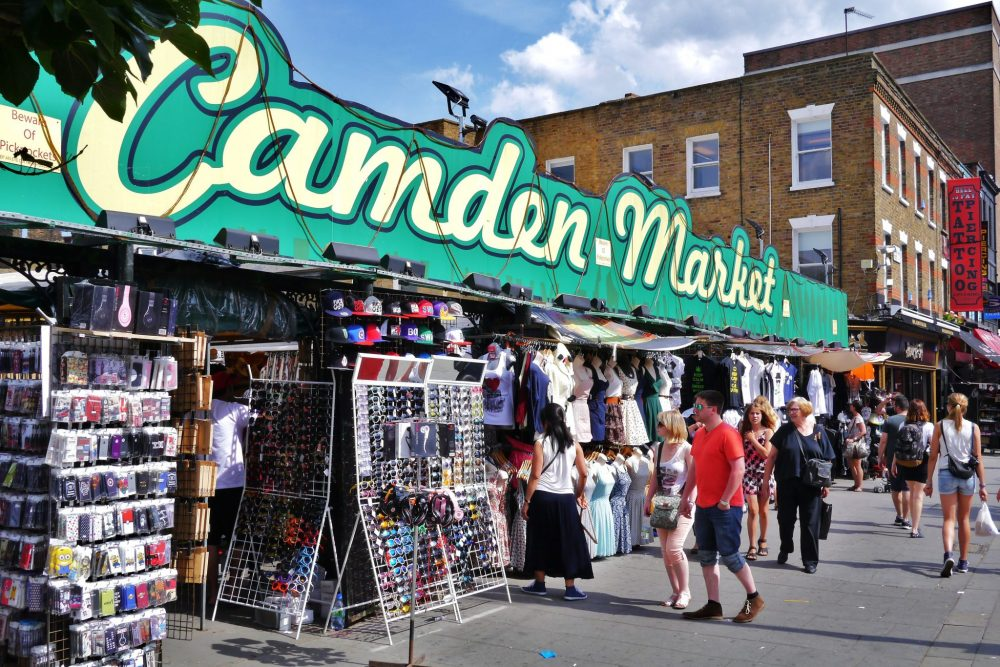 Shopping-camden-market-london
