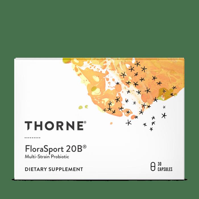 BioTE Probiotic --60 Capsules