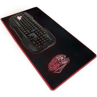 Control Zone Gaming Deskpad XL Original