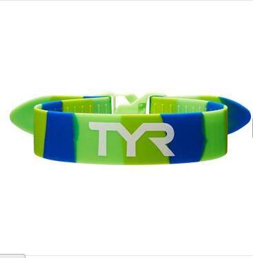 Ремень-фиксатор для ног TYR RALLY TRAINING STRAP