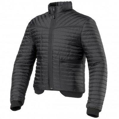 Giacca Clover PARIS (termica per giacca DAKAR)