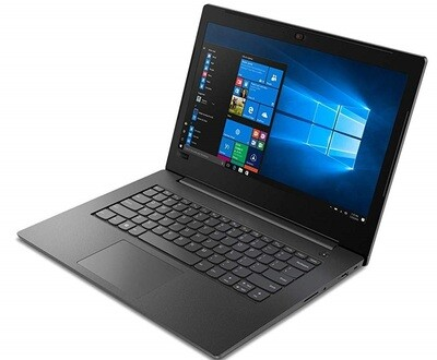 Lenovo V130 Core i5 7th Gen(4GB RAM/ 1 TB HDD/ 14