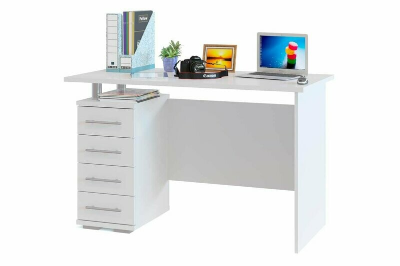Стол компьютерный КСТ-106.1